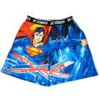 מכנס בוקסר סופרמן