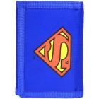 ארנק סופרמן מקורי