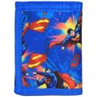 ארנק סופרמן מקורי 2