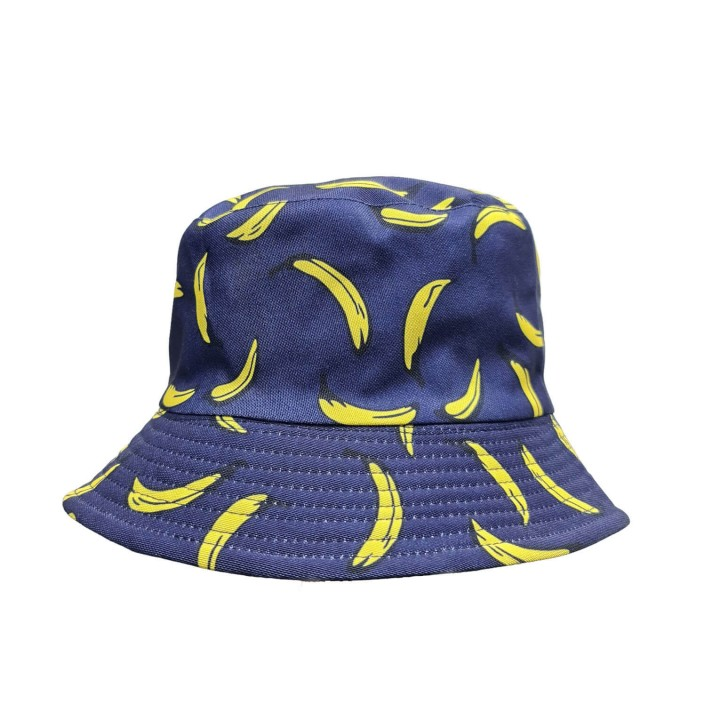 כובע טמבל בננות