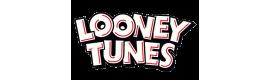 מוצרים ואביזרי לוני טיונס - LOONY TUNES