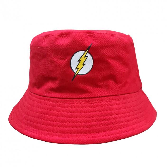 כובע טמבל פלאש