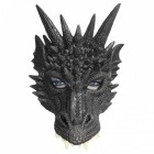 מסכת דרקון שחור