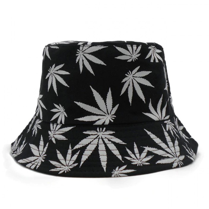 כובע טמבל גראס שחור