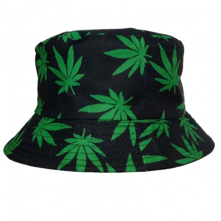 כובע טמבל גראס