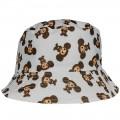 כובעי טמבל לילדים