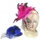 כובע אן-מרי