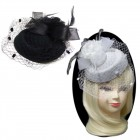 סיכת כובע איירין