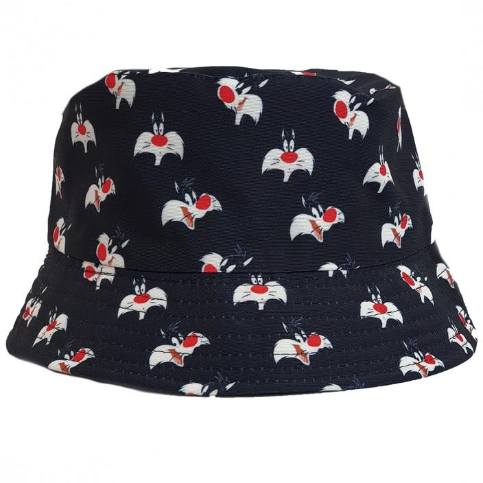 כובע טמבל סילבסטר