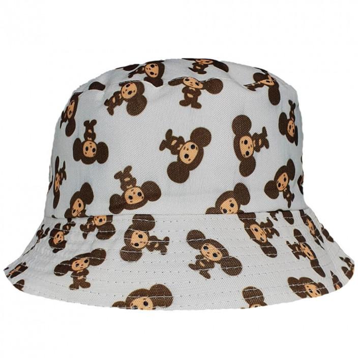כובע טמבל ציבורשקה ילדים