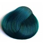 צבע ירוק אלפין - ALPINE
