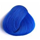 צבע כחול אטלנטי - ATLANTIC BLUE